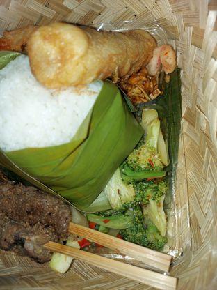 Foto 9 - Makanan di Harum Manis oleh Mouthgasm.jkt