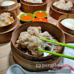 Foto review Warung Nasiku Enak oleh Nana (IG: @foodlover_gallery)  16