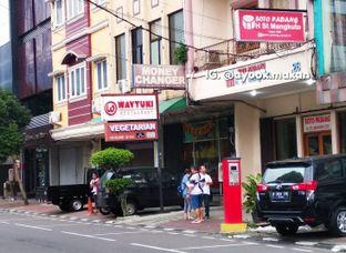 Foto review Waytuki oleh AyookMakan | IG: @ayook.makan 1