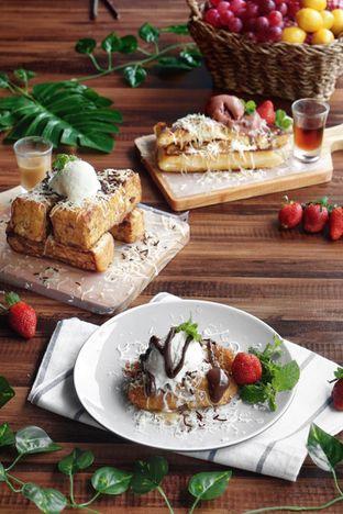 Foto review Paw's oleh Urban Culinaire 4