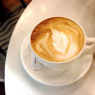 Foto 2 - Makanan di Koffie Warung Tinggi oleh Marisa Aryani