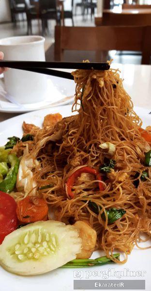 Foto - Makanan di Eastern Kopi TM oleh Eka M. Lestari