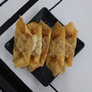 Foto 3 - Makanan di Popiatiam oleh Chris Chan