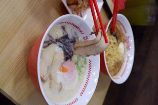 Foto 8 - Makanan di Sugakiya oleh Prido ZH
