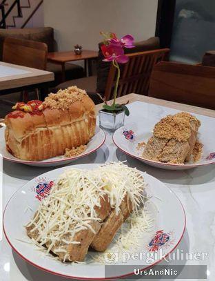 Foto 2 - Makanan di Kedai Kokoho oleh UrsAndNic