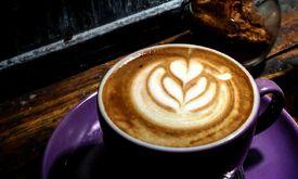 Headline Espresso and Brewbar