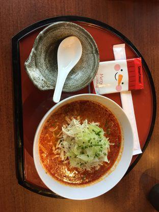Foto review Hitsumabushi & Chanko Edosawa oleh Yohanacandra (@kulinerkapandiet) 8