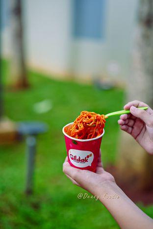 Foto 7 - Makanan di Gildak oleh deasy foodie