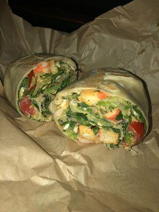 Foto 5 - Makanan di SaladStop! oleh Mitha Komala