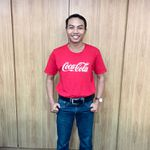 Foto Profil Muh Alfan Taufiqurrahman