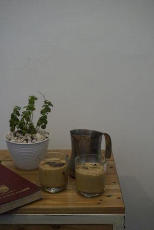 Foto 2 - Makanan di Satu Pintu oleh yudistira ishak abrar