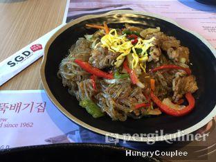 Foto 4 - Makanan di SGD The Old Tofu House oleh Hungry Couplee