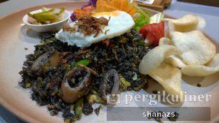 Foto 4 - Makanan di Mula Coffee House oleh Shanaz  Safira