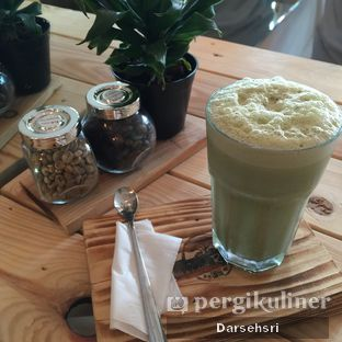 Foto 4 - Makanan di Jungle Ranch Coffee oleh Darsehsri Handayani