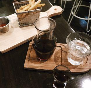 Foto 1 - Makanan di Coffite oleh Della Ayu