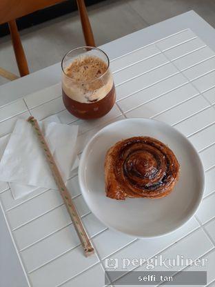 Foto review Orka Coffee oleh Selfi Tan 1