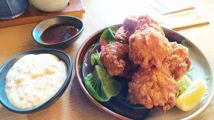 Foto 2 - Makanan di Okuzono Japanese Dining oleh Prasetya Wibisono