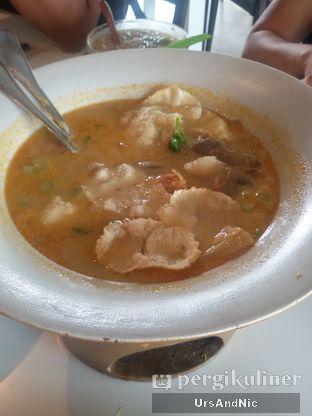 Foto 7 - Makanan(Soto Betawi) di Tesate oleh UrsAndNic