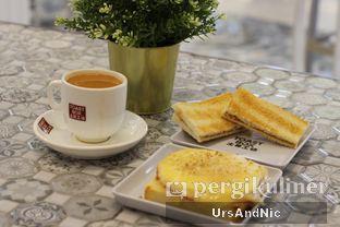 Foto 3 - Makanan di Toast Box oleh UrsAndNic