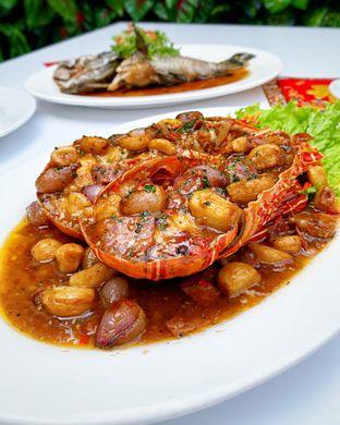 Foto 8 - Makanan di Haiseafood oleh Ray HomeCooking