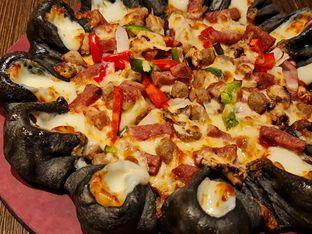 Foto - Makanan di Pizza Hut oleh PostMeridian