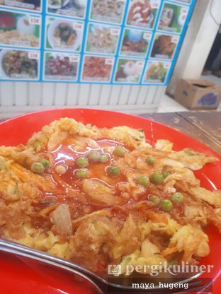 Foto 1 - Makanan di Haokitchen oleh maya hugeng