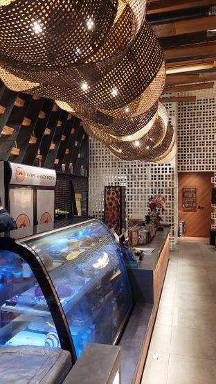 Foto 6 - Interior di Kopi Se-Indonesia oleh Iqbal  Hanafi