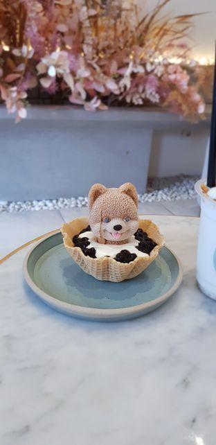 Foto 2 - Makanan di C for Cupcakes & Coffee oleh Devi Siswani