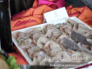 Foto 6 - Makanan di Gaia oleh Jakartarandomeats