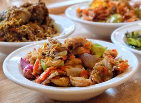 Hindari Kebiasaan Makan Buruk yang Bisa Picu Kambuhnya Maag