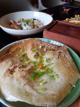 Foto 4 - Makanan di Nara oleh Yuli || IG: @franzeskayuli