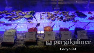 Foto 49 - Makanan di Sana Sini Restaurant - Hotel Pullman Thamrin oleh Ladyonaf @placetogoandeat