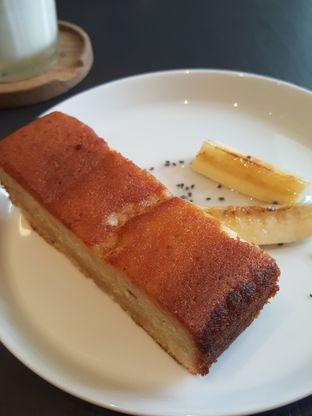 Foto 2 - Makanan di 1/15 One Fifteenth Coffee oleh Stallone Tjia (@Stallonation)