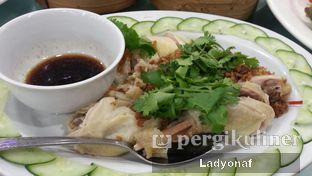 Foto 8 - Makanan di Golden Leaf oleh Ladyonaf @placetogoandeat