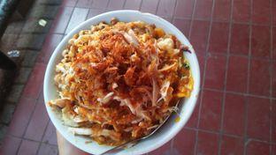 Foto 6 - Makanan di Bubur Ayam Samping BCA Khas Mayong oleh Review Dika & Opik (@go2dika)