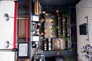 Foto review JurnalRisa Coffee oleh kulineran_koko 6