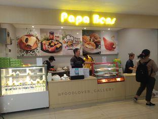 Foto 4 - Interior di Papa Ben's oleh Nana (IG: @foodlover_gallery)