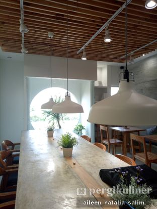 Foto 1 - Interior di Cotive oleh @NonikJajan