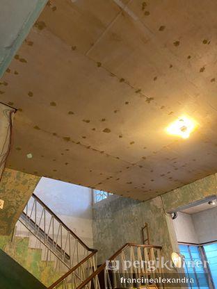 Foto 2 - Interior di Suwe Ora Jamu oleh Francine Alexandra