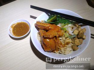 Foto 1 - Makanan di Bikun Coffee oleh dinny mayangsari