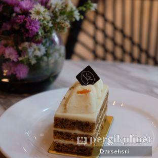Foto 2 - Makanan di Eric Kayser Artisan Boulanger oleh Darsehsri Handayani
