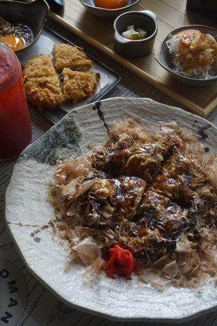 Foto 14 - Makanan di Birdman oleh yudistira ishak abrar