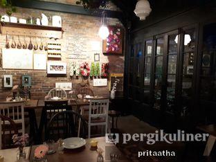 Foto review Onni House oleh Prita Hayuning Dias 8
