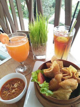 Foto - Makanan di Warung Salse oleh zelda