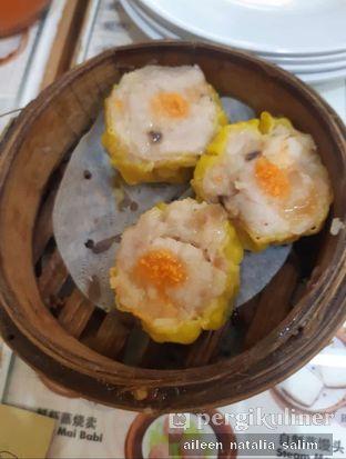 Foto 3 - Makanan di Wing Heng oleh @NonikJajan