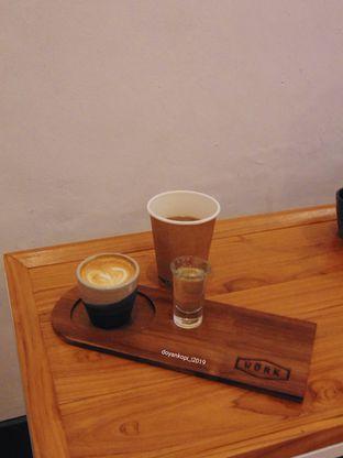 Foto 2 - Makanan di Work Coffee oleh Kuliner Addict Bandung