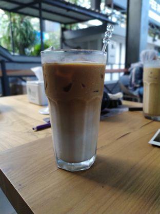 Foto - Makanan di Upnormal Coffee Roasters oleh Tristo