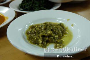 Foto 9 - Makanan di Restoran Sederhana SA oleh Darsehsri Handayani