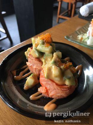 Foto 1 - Makanan di Midori oleh Kezia Nathania