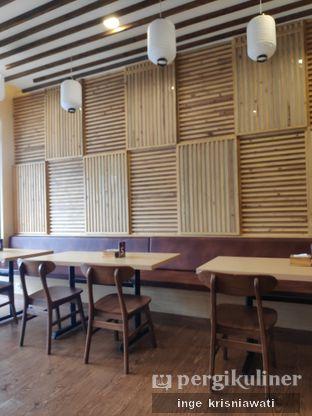 Foto 2 - Interior di MieBar oleh Inge Inge